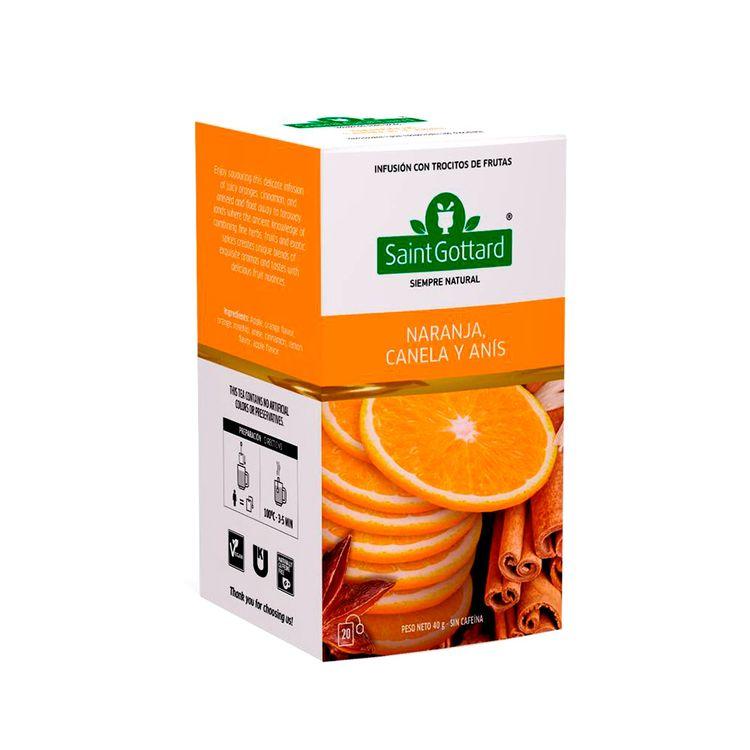 Te-Saint-Gottard-Naranja-Canela-Y-Anis-20-U-1-37592