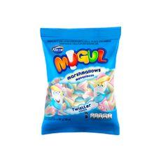Marshmallows-Mogul-Vainilla-250-Gr-1-39592