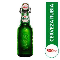 Cerveza-Grolsh-450ml-1-246916