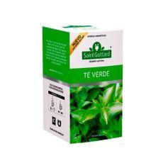 Te-Saint-Gottard-Aromatico-Te-Verde-20-U-1-263387