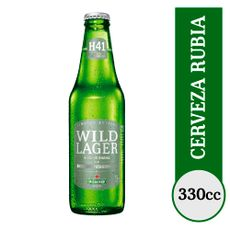 Cerveza-Heineken-Porron-330-Cc-1-311568