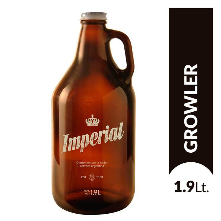 Growler-Imperial---Envase-19-L-1-500166
