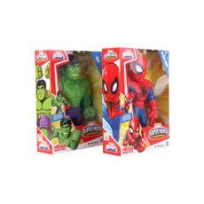 Surtido-Figuras-Mega-Hero-Marvel-1-696146