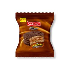 Alfajor-Valente-Chocolate-X55gr-1-766515