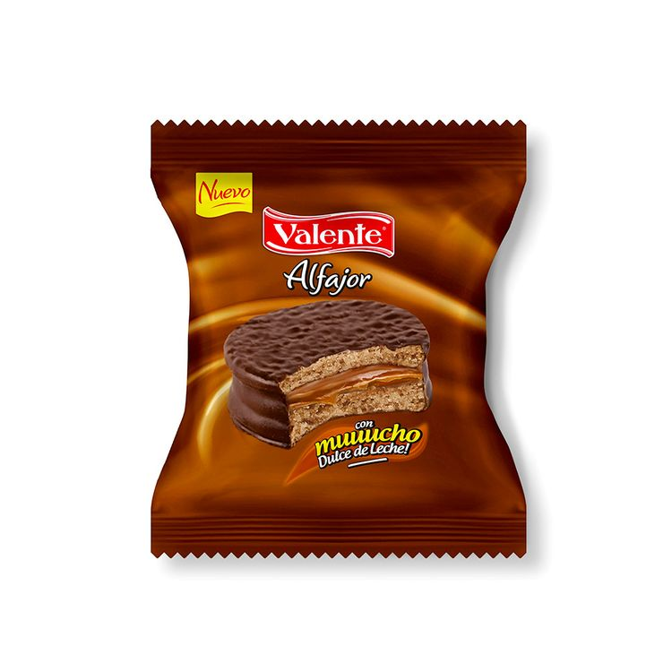Alfajor-Valente-Chocolate-X55gr-1-766515