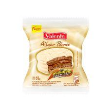 Alfajor-Valente-Blanco-X55gr-1-766516