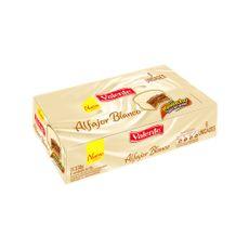 Alfajor-Valente-Blanco-X330gr-1-766519