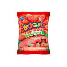 Gomitas-Mogul-Frutillas-Acidas-X500gr-1-766534