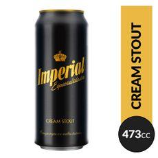 Cerveza-Imperial-Stout--473-Cc-1-39564