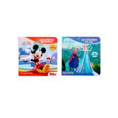 Col-Ventanitas-Disney-3-Titulos-cja-un-1-1-293851