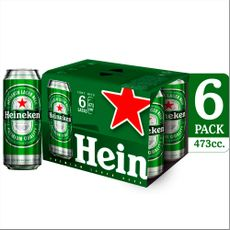 Cerveza-Heineken-Premium-Six-Pack-Lata-473-Cc-1-299543