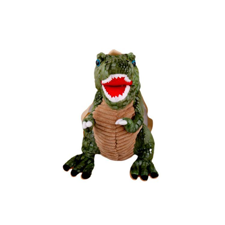 Peluche-Mochila-Dino-35cm-1-382445