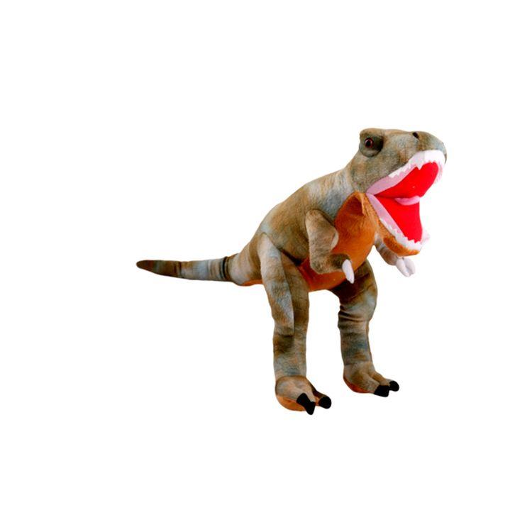 Muñeco-Dinosaurio-37-Cm-1-382448