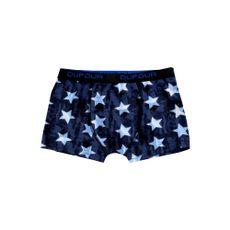 Boxer-Algodon-Y-Lycra-Estampado-Kids-Ta-1-391703