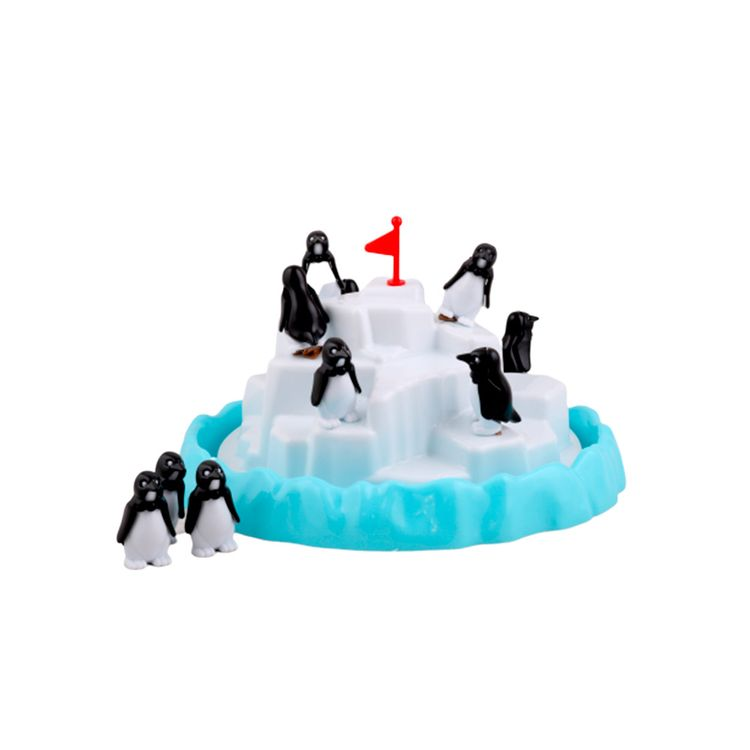 Juego-De-Pinguinos-1-723025