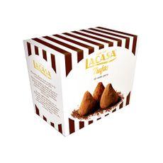 Trufas-Al-Cacao-Lacasa-X-200-Gr-paq-gr-200-1-227294