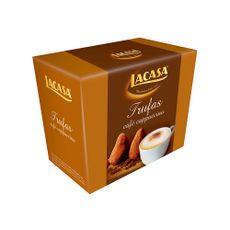 Trufas-Capuccino-La-Casa-X100g-1-243719