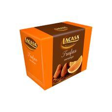 La-Casa-Trufas-Naranja--200g-1-243721