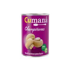 Champignon-Cumana-Entero-1-761632