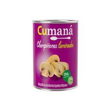 Champignon-Cumana-Laminado-1-761803