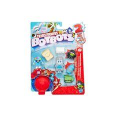 Figura-Transformers-Botbots-1-767109