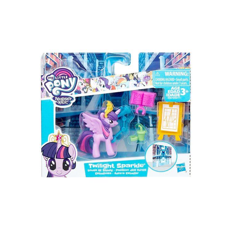 Figura-My-Little-Pony-F-Magic-1-767112