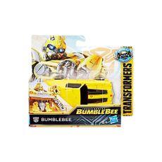 Figura-Transformers-Energon-1-767113