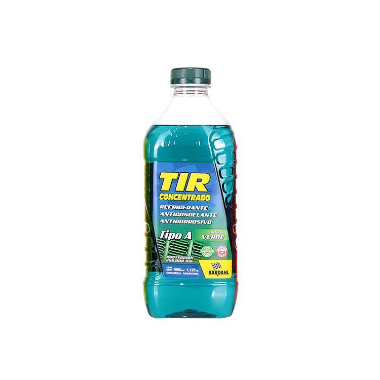 Tir-P-radiadores-Bardahl-Verde-12x1l-1-768823