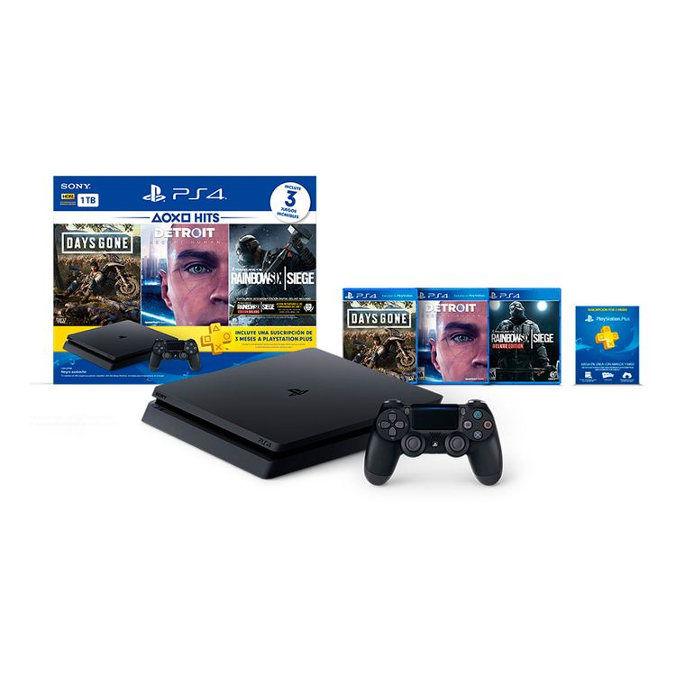 Ps4-1tb-Ps-Hits5-Dg-Detroit-R6s-1-695345