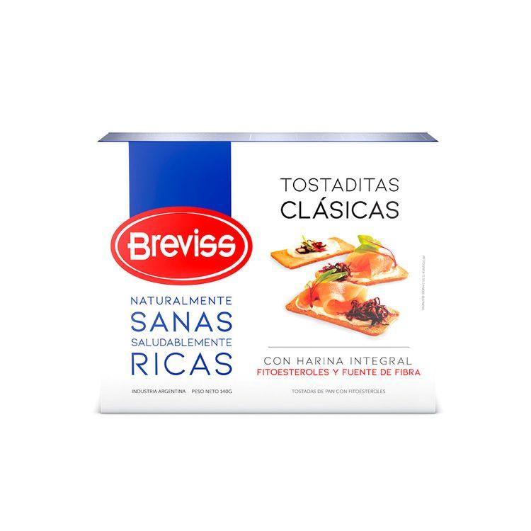 Tostada-Breviss-Clasica-C-fitoesteroles-X140gr-1-770497
