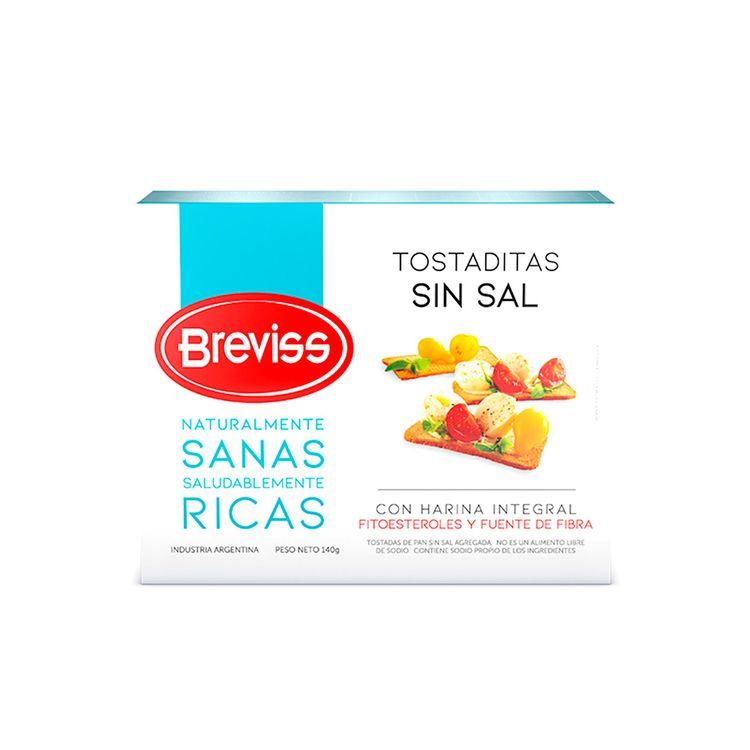 Tostada-Breviss-Sin-Sal-C-fitoesteroles-X140gr-1-770498