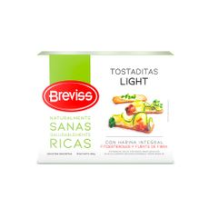 Tostada-Breviss-Light-C-fitoesteroles-X140gr-1-770501