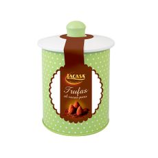 Trufas-La-Casa-Al-Cacao-Puro-X100g-1-770512