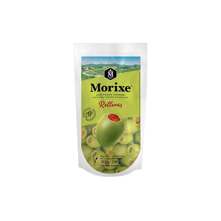 Aceitunas-Morixe-Verdes-Rellenas-X300gr-1-770517