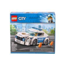 Lego-Police-Patrol-Car-1-683793