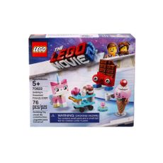 Lego-Unikitty-s-Sweetest-Friends-Ever--1-683795