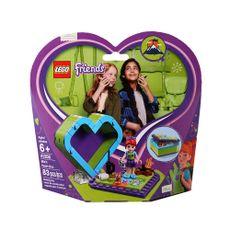 Lego-Box-Corazon-De-Mia-1-683799