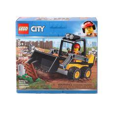 Lego-Construction-Loader-1-683800