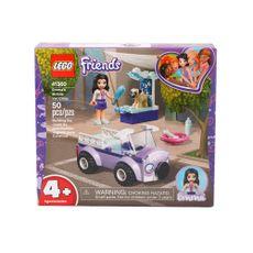 Lego-Veterinaria-Mobil-De-Emma-1-683804