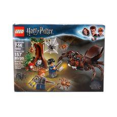 Lego-Aragog-s-Lair-1-683805