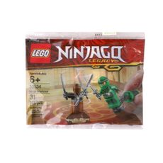 Lego-Ninja-Workout-1-683806