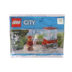 Lego-Popcorn-Cart-1-683809