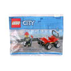 Lego-Fire-Atv-1-683810