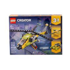 Lego-Aventura-En-Helicoptero-1-683817