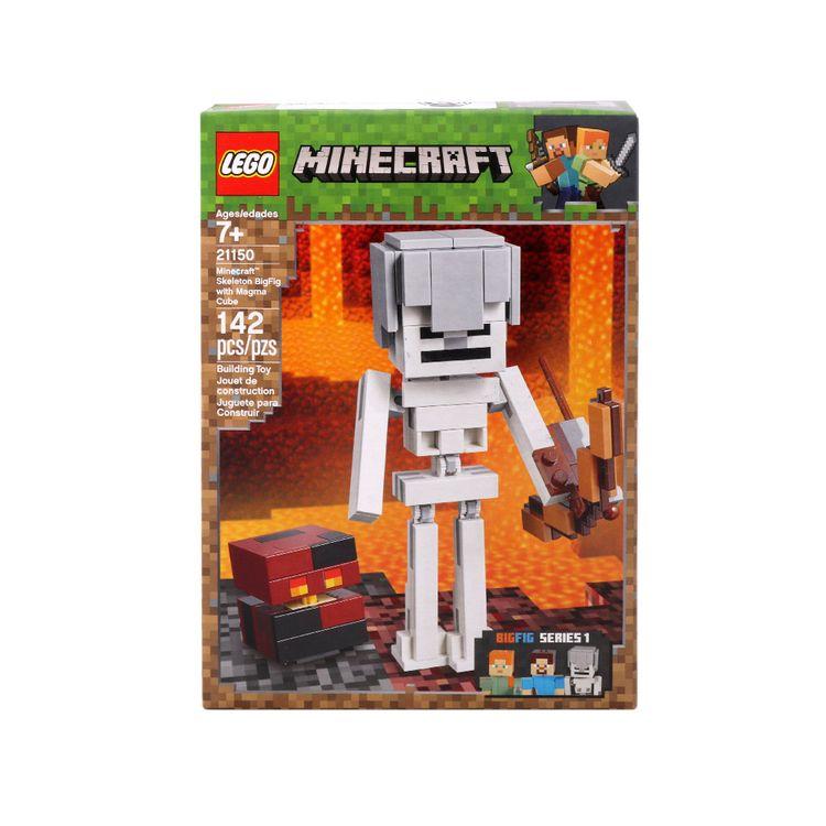 Lego-Minecraft-Bigfig-Skeleton-With-Magm-1-683818