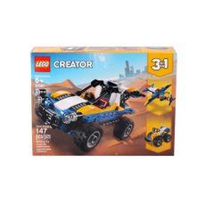 Lego-Dune-Buggy-1-683820