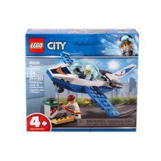 Lego-Sky-Police-Jet-Patrulla-1-683821