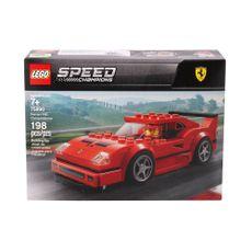 Lego-Ferrari-F40-Competizione-1-683823