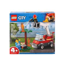 Lego-Parrilla-Burn-Out-1-683828