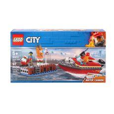 Lego-Muelle-Side-Fire-1-683830